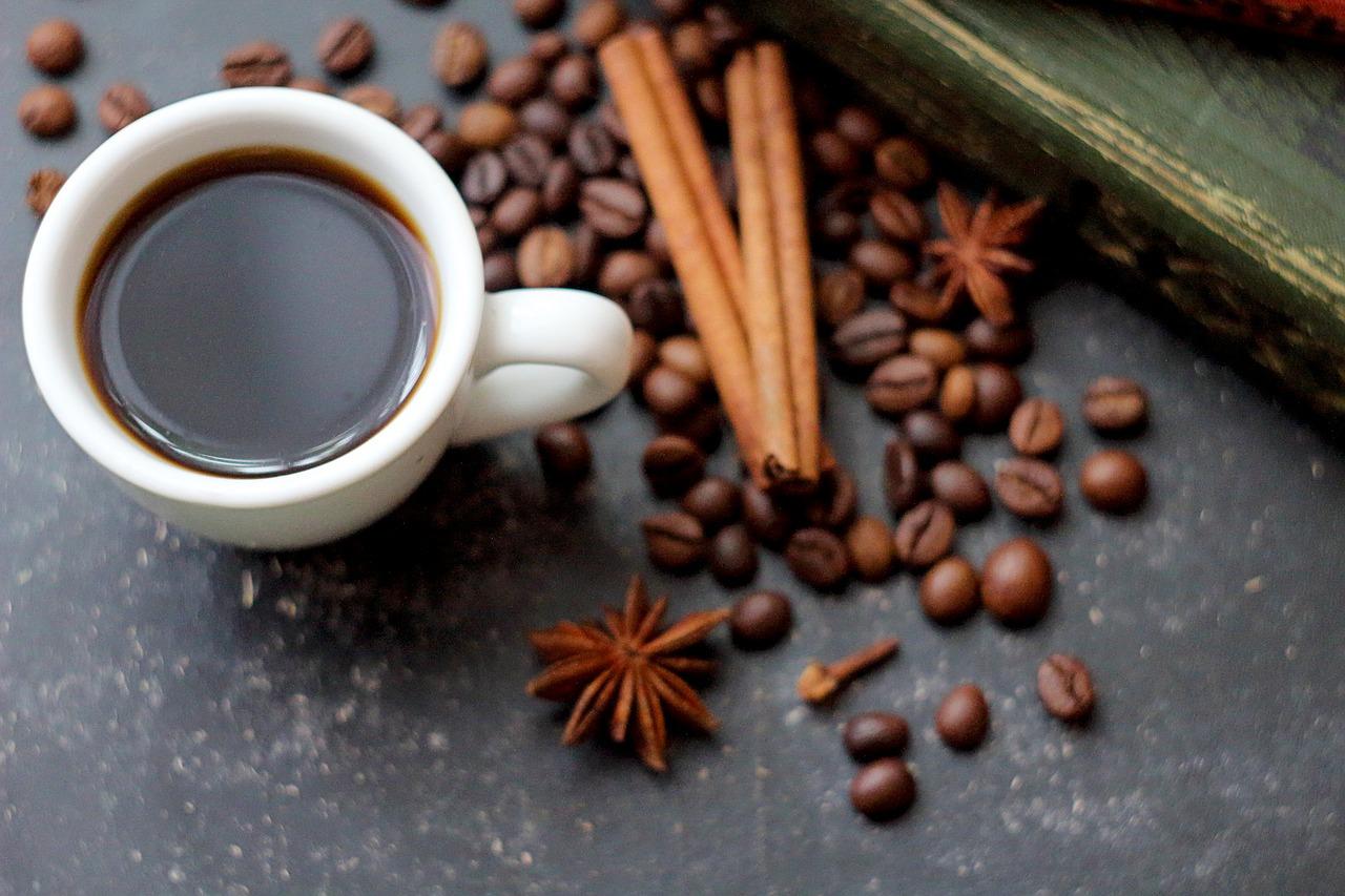 Кафето – черен еликсир или отрова за тялото