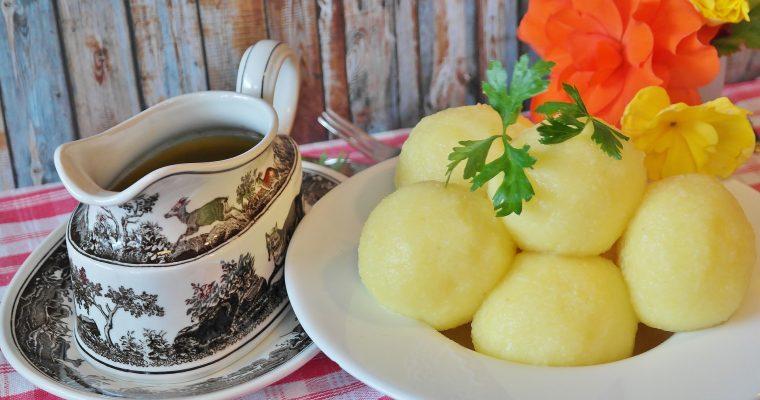 Любимите варени картофки – кога да ги консумираме?
