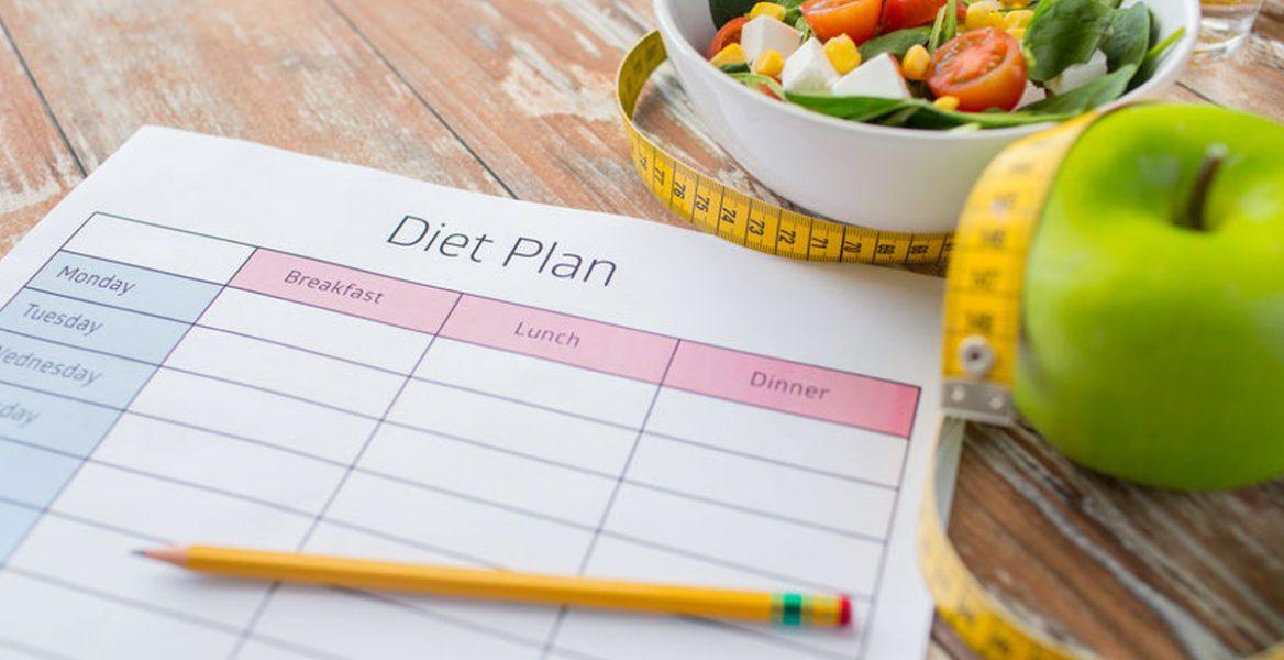 Защо резултатната диета при един не действа при друг